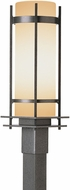 Hubbardton Forge 345885 Outdoor Post Lighting