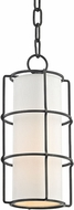 Hudson Valley 1510-OB Sovereign Contemporary Old Bronze LED Mini Drop Ceiling Lighting