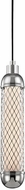 Hudson Valley 1623-PN Hayes Modern Polished Nickel LED Mini Lighting Pendant