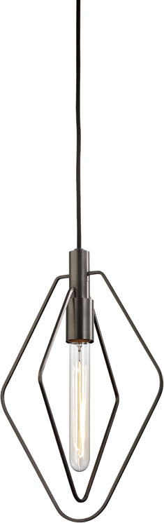 Hudson valley 3040 ob masonville contemporary old bronze mini hudson valley 3040 ob masonville contemporary old bronze mini pendant lighting fixture loading zoom aloadofball Image collections