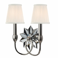 Hudson Valley 3212 Barton Wall Light Fixture