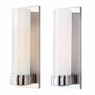 Hudson Valley 410 Franklin Wall Sconce Lighting