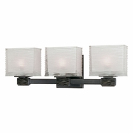 Hudson Valley 4663 Hartsdale Xenon Sconce Lighting