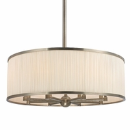 Hudson Valley 5230 Hastings Transitional 30 x12.25  Drop Lighting