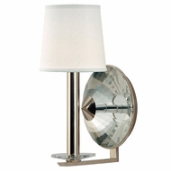 Hudson Valley 6611 Porter Transitional 7x12.5x7.5 Wall Sconce