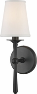 Hudson Valley 9210-OB Islip Old Bronze Wall Sconce Lighting