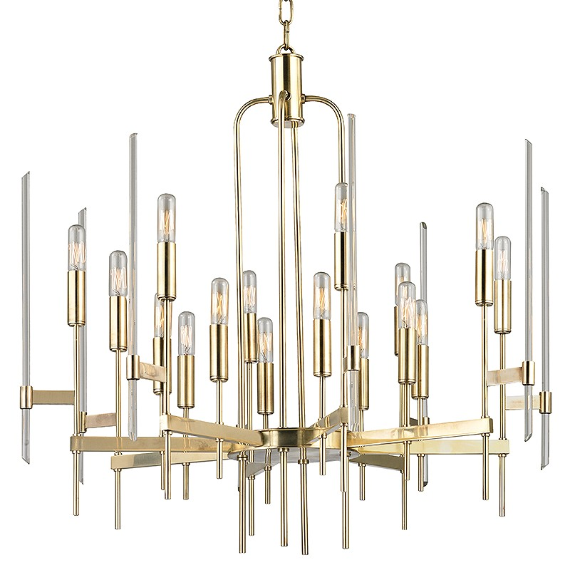 expand insitu crystal tap curved to chandeliers chandelier wide glass