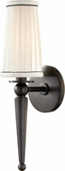 Hudson Valley 9941-OB Cypress Contemporary Old Bronze Wall Lamp