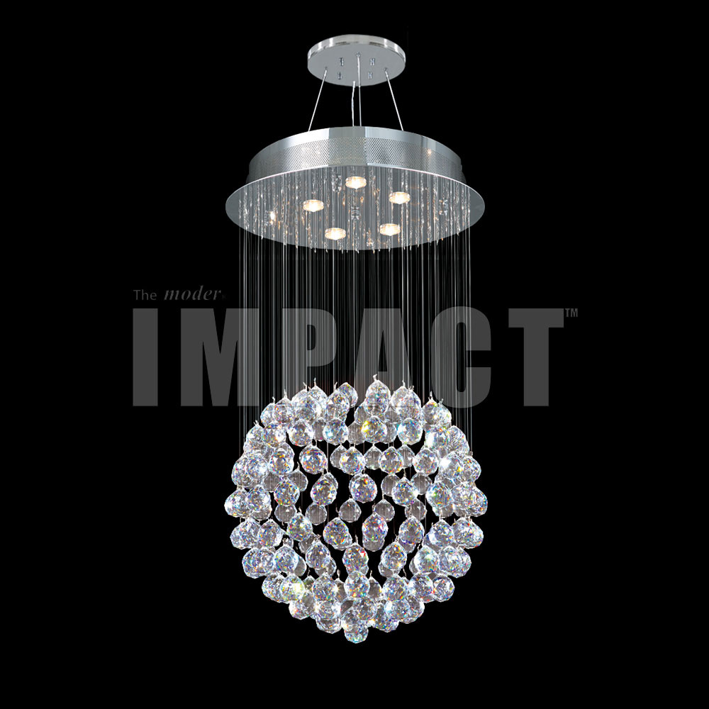 James moder 40421s22 crystal rain silver halogen chandelier light james moder 40421s22 crystal rain silver halogen chandelier light loading zoom arubaitofo Image collections