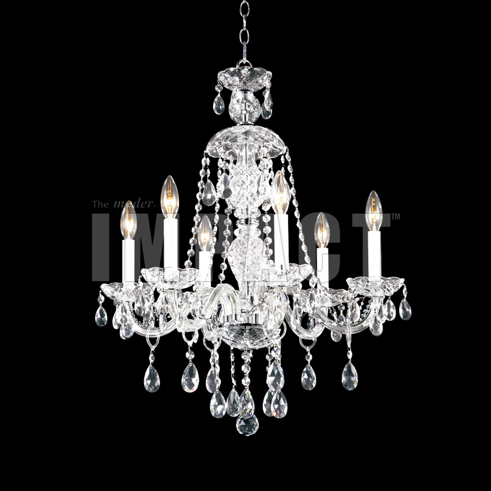 James moder 40466s22 place ice crystal silver chandelier lamp jam james moder 40466s22 place ice crystal silver chandelier lamp loading zoom aloadofball Images