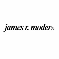 James Moder Lighting