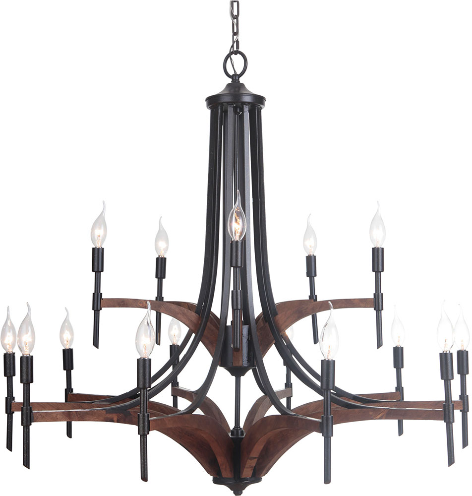 Craftmade 40315 espwb tahoe espresso whiskey barrel hanging craftmade 40315 espwb tahoe espresso whiskey barrel hanging chandelier loading zoom arubaitofo Images