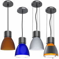 Jesco AP06 Architectural Pendant Lighting - 6