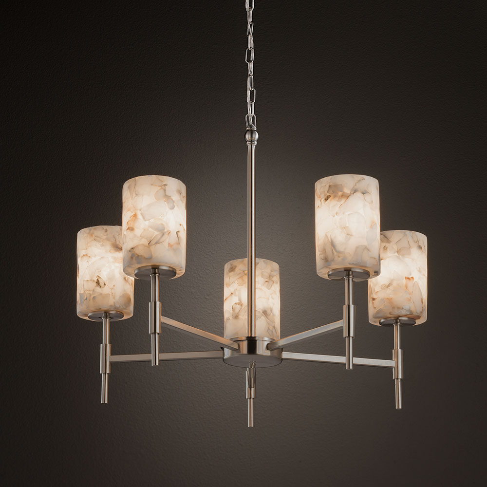 Justice design alr 8410 union alabaster rocks chandelier light justice design alr 8410 union alabaster rocks chandelier light loading zoom arubaitofo Choice Image
