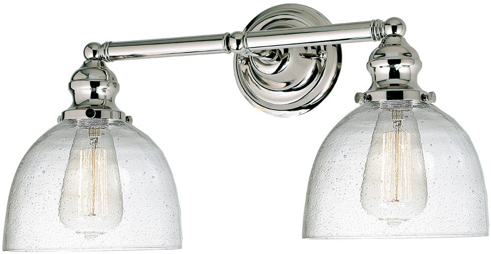 bathroom lighting fixtures photo 15. jvi designs 1211-15-s5-cb union square madison modern polished nickel 2. loading zoom bathroom lighting fixtures photo 15