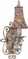 Kalco 2561 Chesapeake Traditional Lighting Sconce