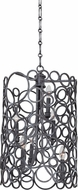 Kalco 2762 Ashbourne Entryway Light Fixture