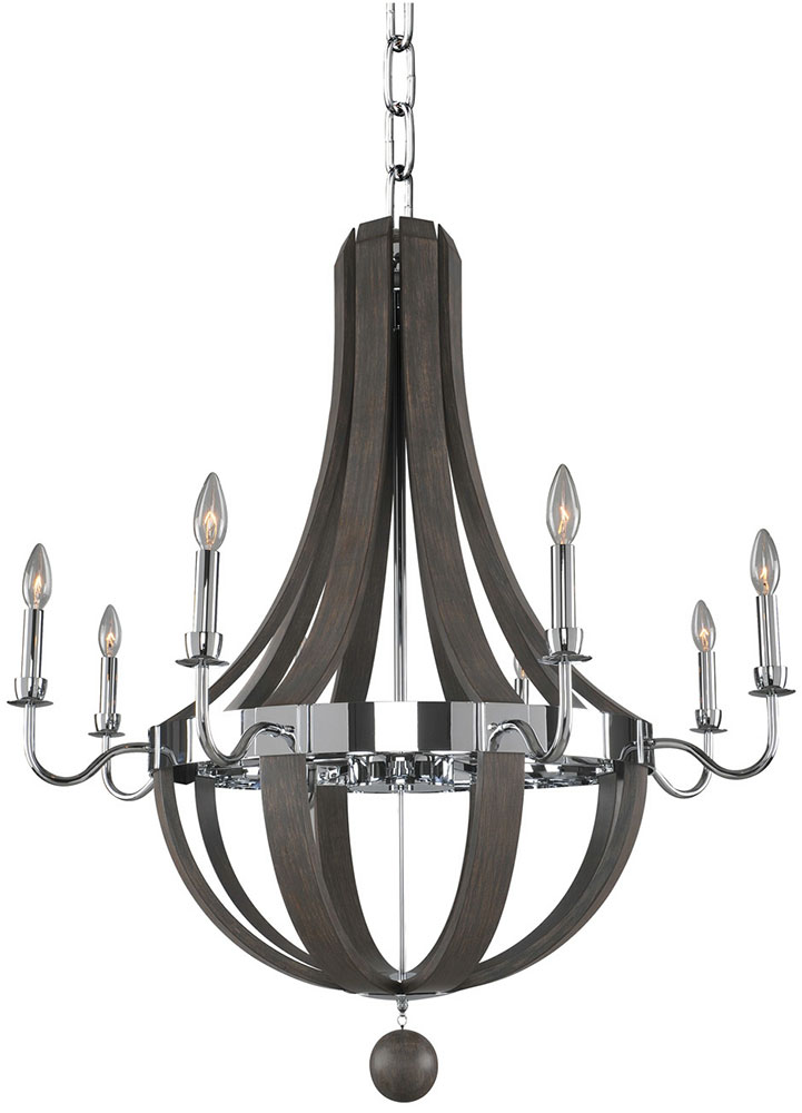 Kalco 300484ch sharlow contemporary chrome chandelier lighting kal kalco 300484ch sharlow contemporary chrome chandelier lighting loading zoom aloadofball Choice Image