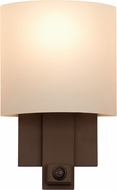 Kalco 4651 Espille Wall Light Sconce