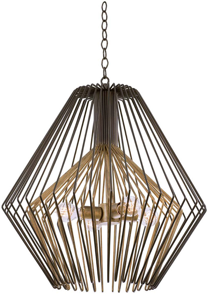 Kalco 502252bzg metro i contemporary bronze gold lighting pendant kalco 502252bzg metro i contemporary bronze gold lighting pendant loading zoom aloadofball Choice Image