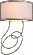 Kalco 7481 Concord Contemporary Sconce Lighting