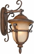 Kalco 9393 Tudor Traditional Exterior Wall Sconce