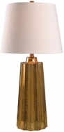 Kenroy Home 32779GLD Morningstar Table Lamp Table Lamp Lighting