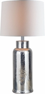 Kenroy Home 32806MER Turnbull Table Lamp