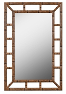 Kenroy Home 60226 Aviary Bronze Wall Mirror
