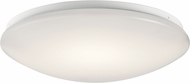 Kichler 10761WHLED White LED Ceiling Light Fixture