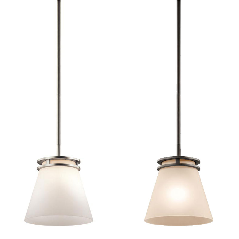 murray pendant feiss mini light