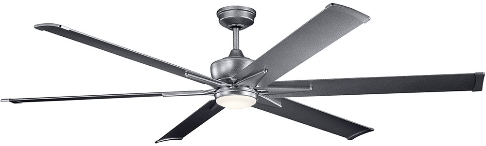 80 ceiling fan photos house interior and fan iascfconference 80 inch ceiling fans high performance large 60 96 dan s fan city mozeypictures Image collections