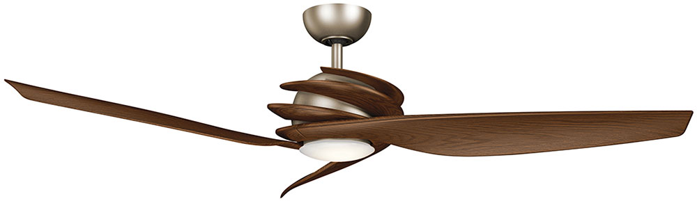 Kichler 300700ap spyra contemporary antique pewter walnut 62 kichler 300700ap spyra contemporary antique pewter walnut 62nbsp ceiling fan loading zoom mozeypictures Image collections