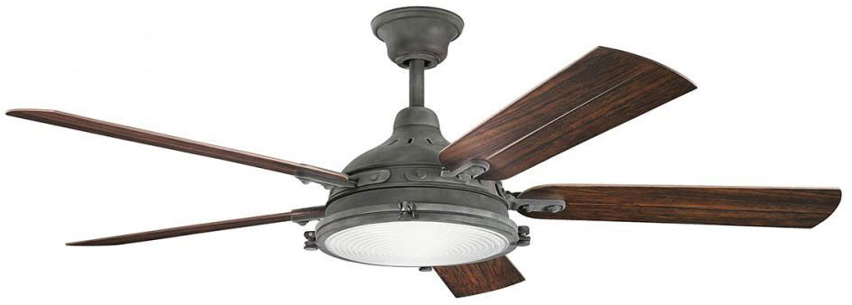 shown house item blade glass finish fan inch lighting salle cfm fans magnifying la in ceiling savoy bronze image