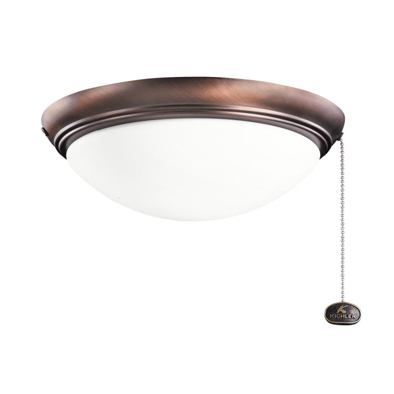 About black colored outdoor ceiling lighting light fixture - Gazebo 2x2 ikea ...