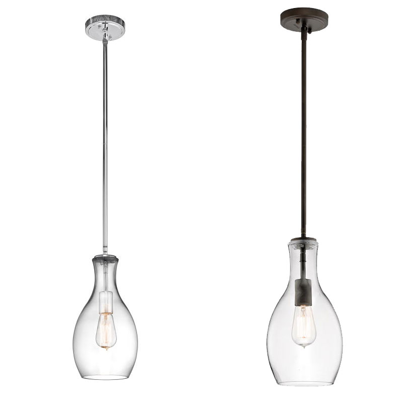 pendanthome whitney htm pendant lighting mini