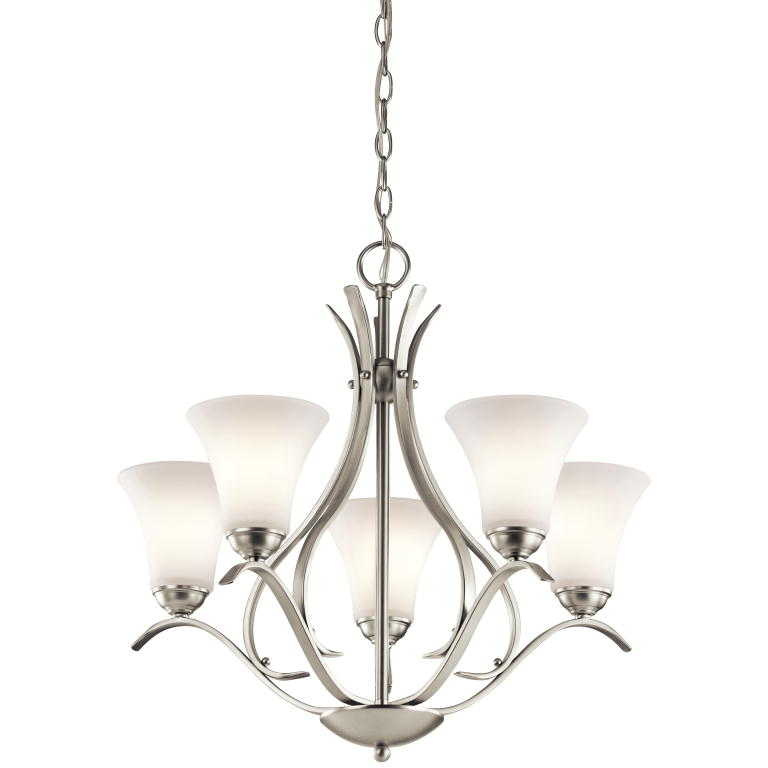 ll love kichler by chandeliers chandelier brand city shaded light you