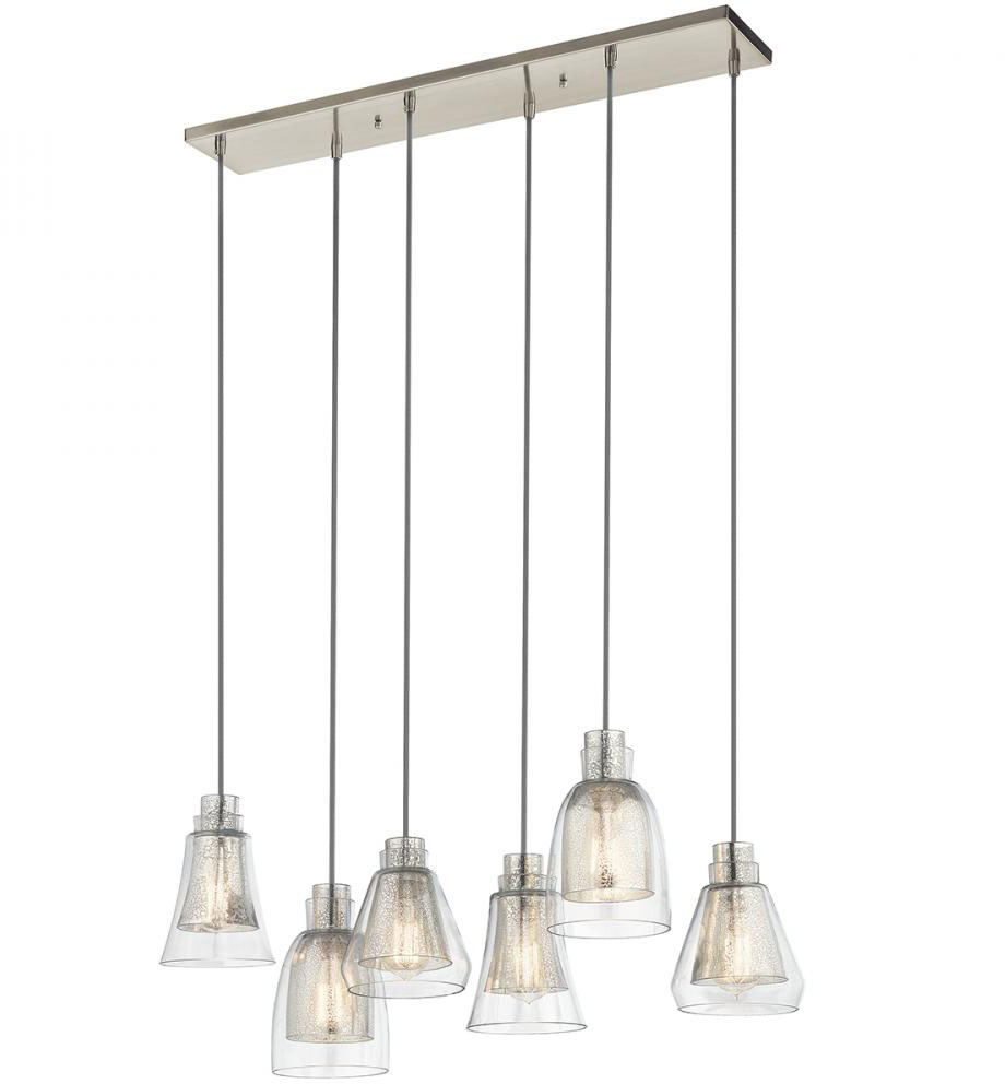 images lighting multi fixture about pinterest pendant best on light perfect