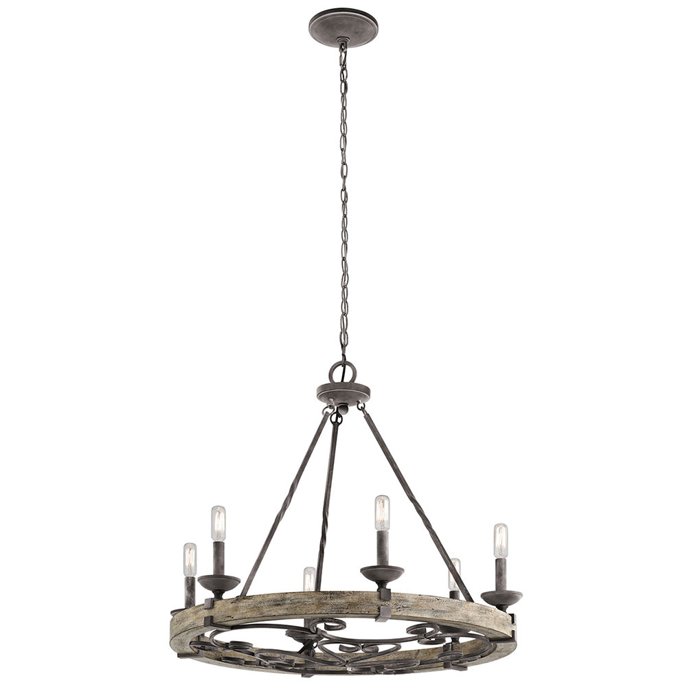 light dp lacey bronze chandeliers the chandelier amazon lg in main com kichler mission