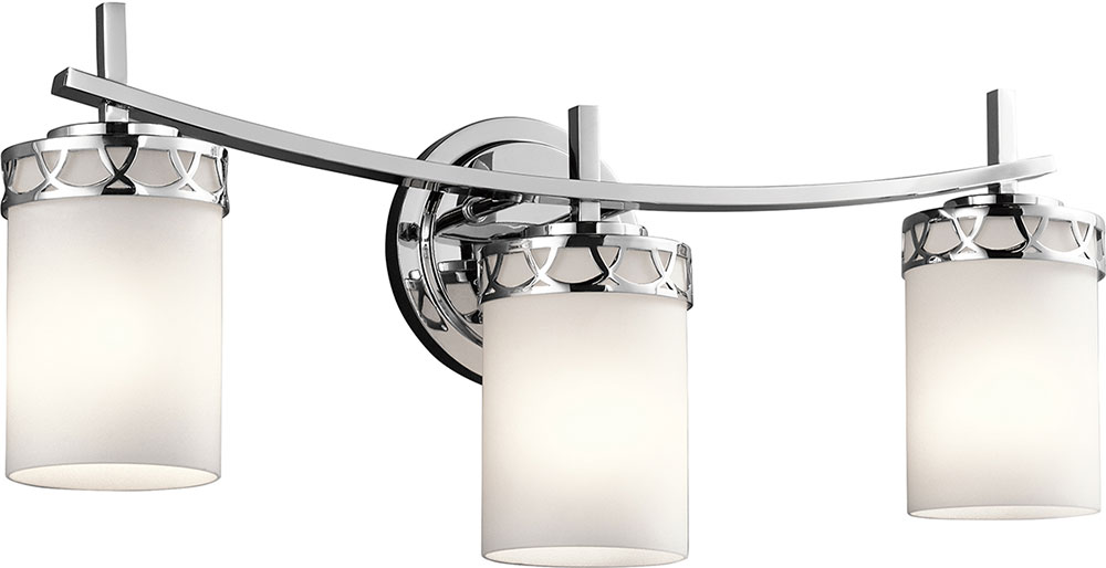 24 Model Modern Bathroom Light Fixtures