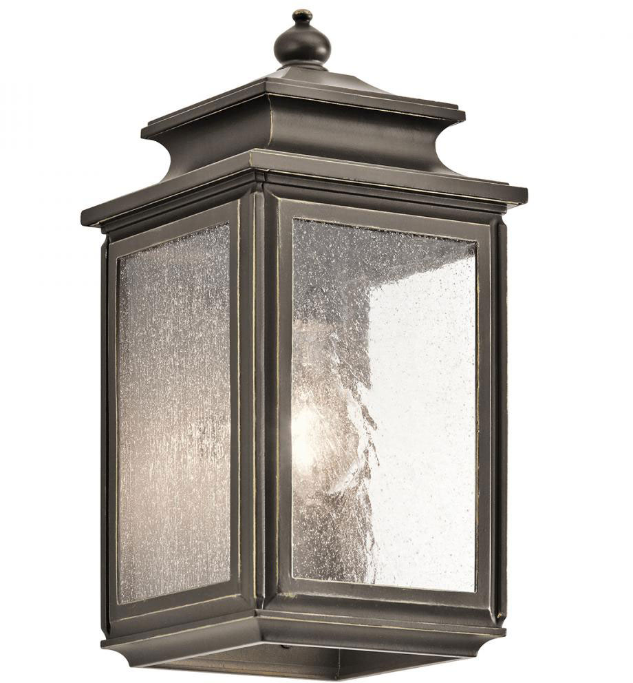 Kichler 49501oz wiscombe park olde bronze outdoor lighting wall kichler 49501oz wiscombe park olde bronze outdoor lighting wall sconce loading zoom aloadofball Images