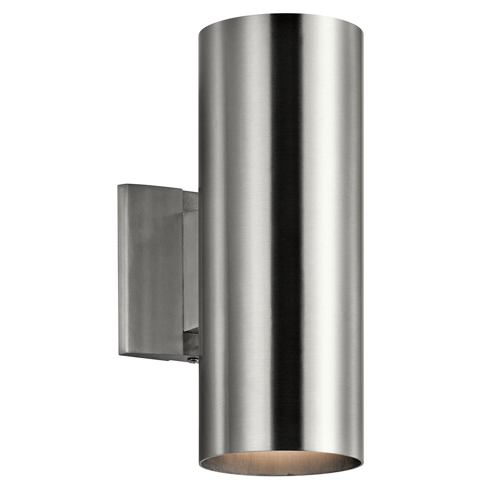 item sconces white finish wall nickel with satin zoom in light sconce shade modern