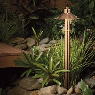 Kichler Landscape Path Lighting