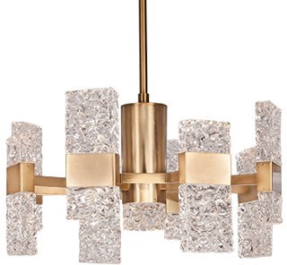 Kuzco ch9522 gb oslo contemporary brushed gold led mini chandelier kuzco ch9522 gb oslo contemporary brushed gold led mini chandelier light kuz ch9522 gb mozeypictures Image collections