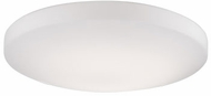 Kuzco FM11015-WH White LED 15  Home Ceiling Lighting