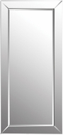 Lazy Susan 1114-157 Claire Mirror Wall Mounted Mirror