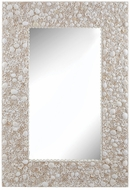 Lazy Susan 159-001 Natural Mirror