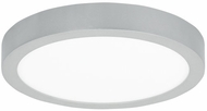 LBL FM924OY Tenur Contemporary LED 12  Ceiling Lighting Fixture