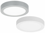 LBL FM925OY Tenur Modern LED 10  Ceiling Light Fixture