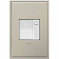 Legrand Adorne Dimmers & Controls